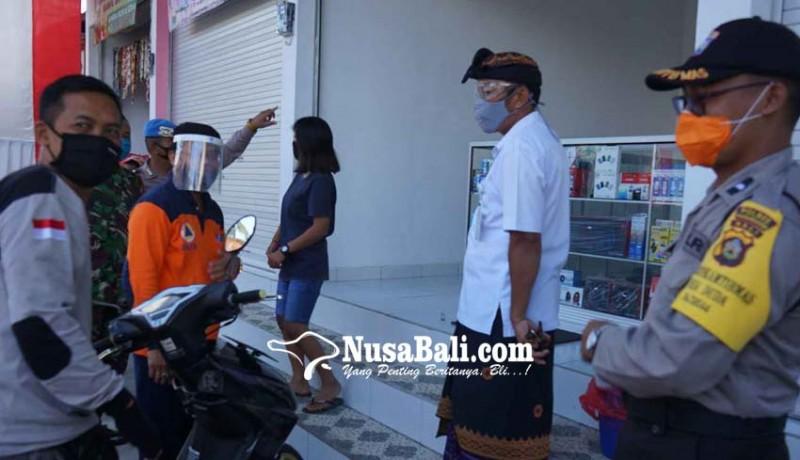 www.nusabali.com-protokol-kesehatan-di-selat-belum-maksimal