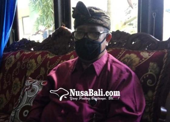 Nusabali.com - kuota-afirmasi-dan-prestasi-tidak-terpenuhi-dialihkan-ke-zonasi