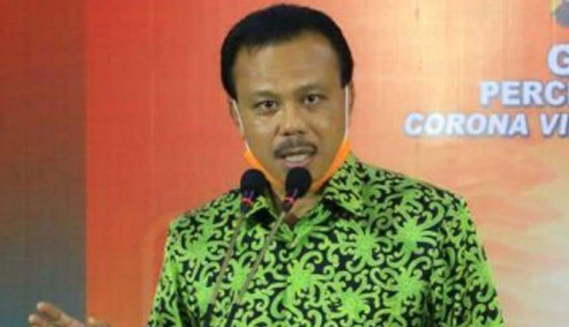 www.nusabali.com-transmisi-lokal-di-bali-kian-meluas