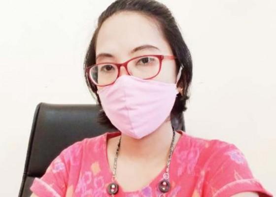 Nusabali.com - biaya-visum-korban-persetubuhan-anak-bawah-umur-dibebankan-kepada-korban