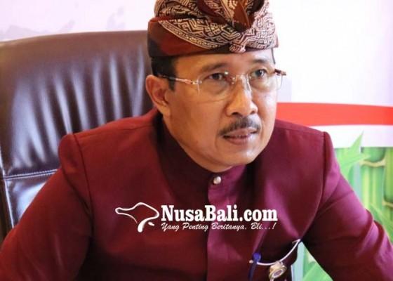 Nusabali.com - sopir-jawa-bali-menulari-16-orang