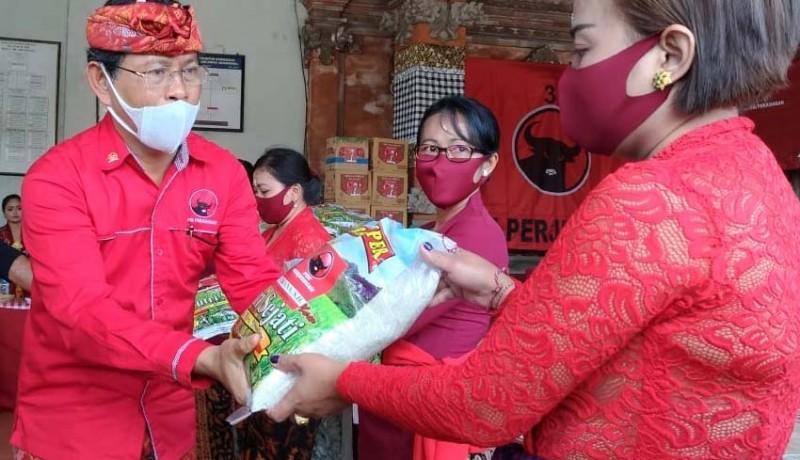 www.nusabali.com-anggota-dprd-gelontor-1-ton-beras