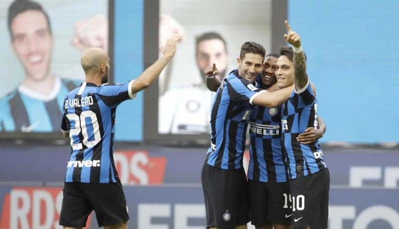www.nusabali.com-conte-puas-inter-pesta-gol