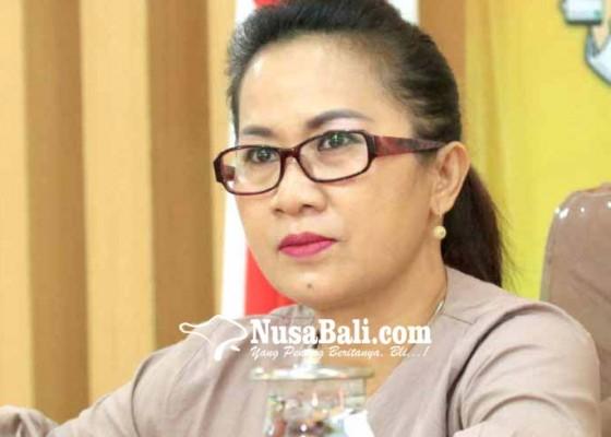 Nusabali.com - bawaslu-bali-siap-terjunkan-ppdp-pilkada-2020