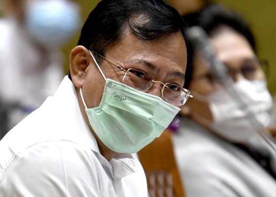 Nusabali.com - dua-menteri-jokowi-ini-pasrah-bila-kena-reshuffle