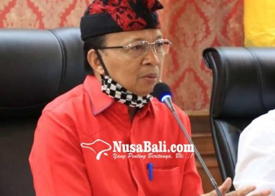 Nusabali.com - koster-ancam-tarik-dua-anggotanya
