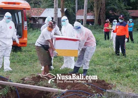 Nusabali.com - korban-covid-dikubur-tanpa-kehadiran-keluarga