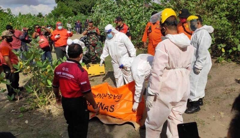 www.nusabali.com-pemuda-yang-tenggelam-saat-cari-bambu-untuk-layang-layang-ditemukan-meninggal