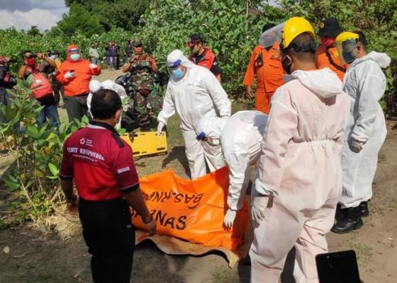 Nusabali.com - pemuda-yang-tenggelam-saat-cari-bambu-untuk-layang-layang-ditemukan-meninggal