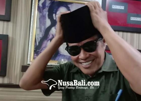 Nusabali.com - pancasila-jangan-diotak-atik-lagi