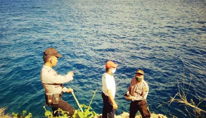 www.nusabali.com-diterjang-ombak-pemancing-hilang