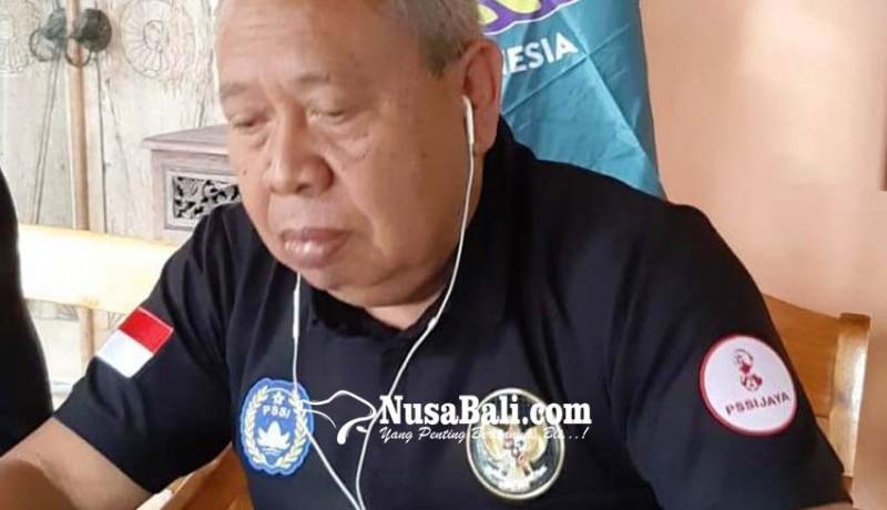 www.nusabali.com-bali-jadi-venue-piala-dunia-atas-inisiatif-pemerintah-pusat