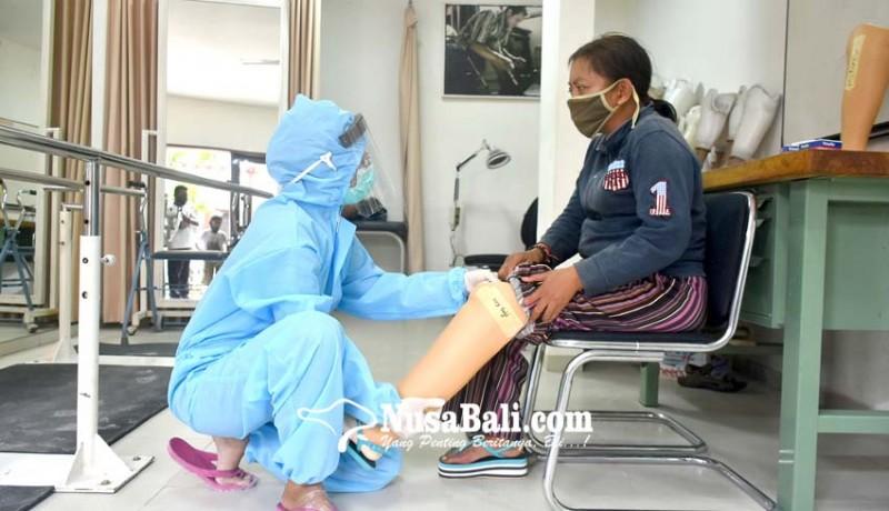 www.nusabali.com-sempat-vakum-yayasan-puspadi-bali-produksi-170-alat-bantu-disabilitas-selama-pandemi