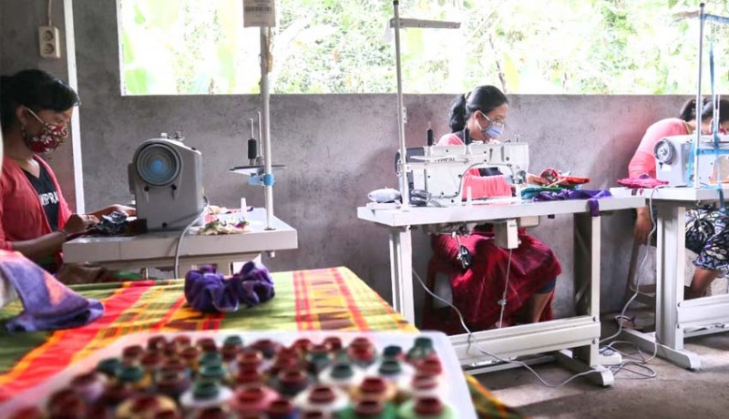 www.nusabali.com-women-centre-rangkul-perempuan-bermasalah