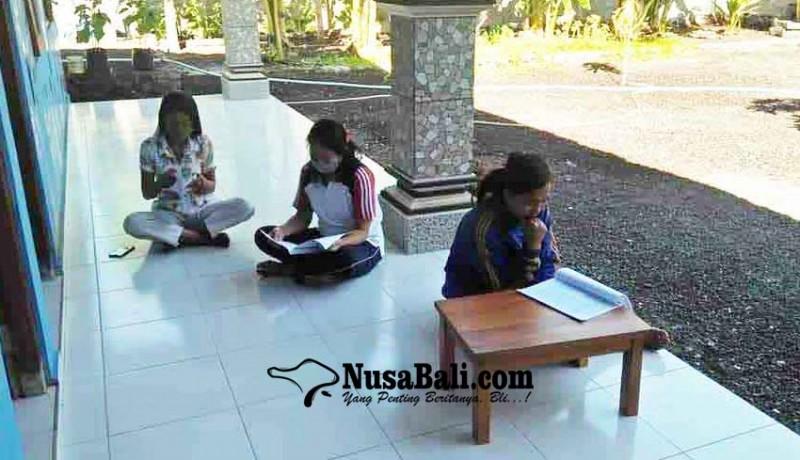 www.nusabali.com-paud-lps-siapkan-pembelajaran-daring