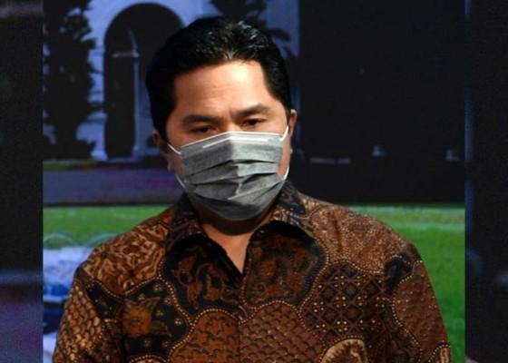 Nusabali.com - bumn-perbankan-diminta-fokus-pasarnya