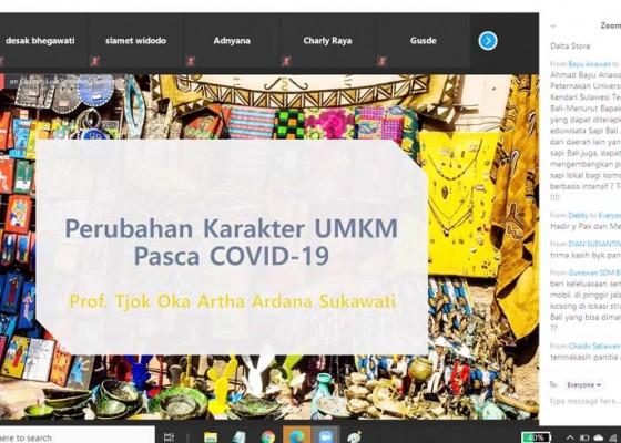 Nusabali.com - ukm-diyakini-jadi-penggerak-ekonomi-bali