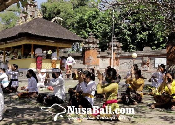 Nusabali.com - jarang-diketahui-rentetan-hari-hari-sebelum-saraswati