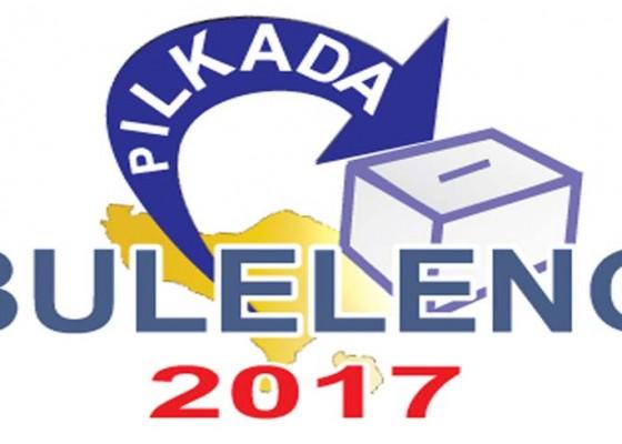 Nusabali.com - golkar-demokrat-berserah-ke-dpp