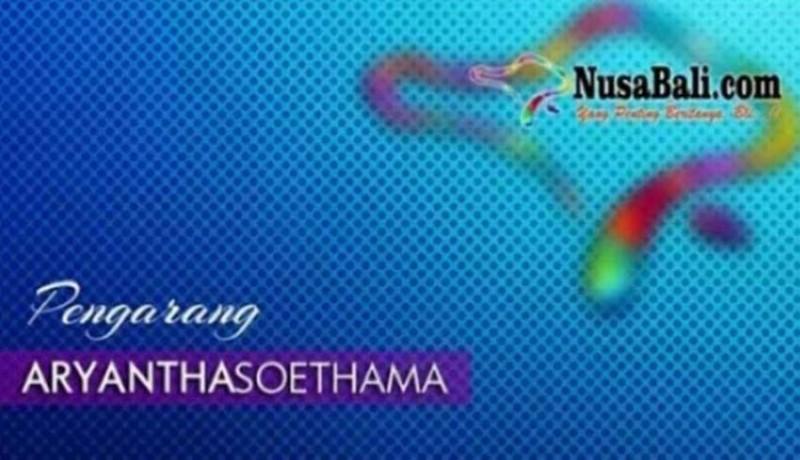 www.nusabali.com-dibenci-dan-disayang