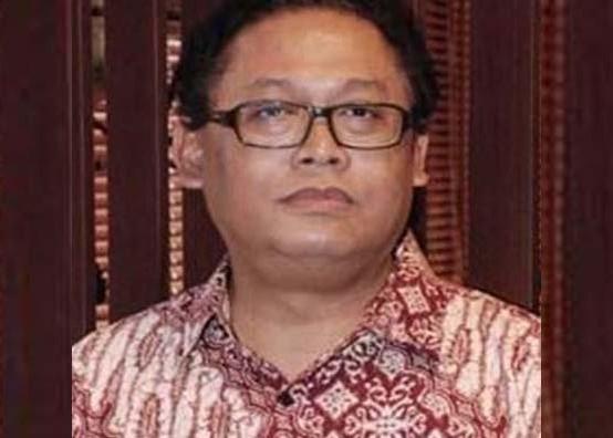 Nusabali.com - sangat-tak-akurat-ombudsman-menengarai-ada-indikasi-komersialisasi