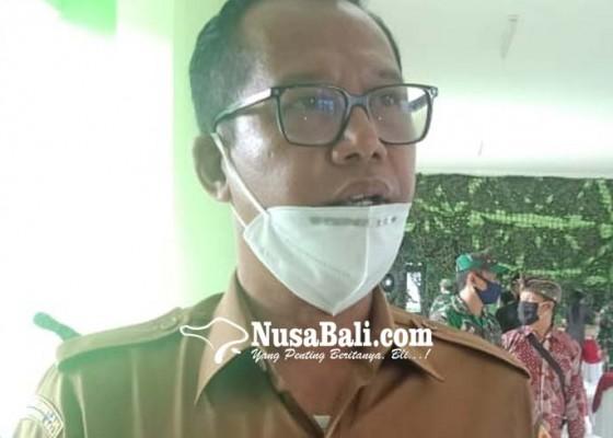 Nusabali.com - 5-petugas-medis-di-gianyar-terkonfirmasi-positif-covid-19