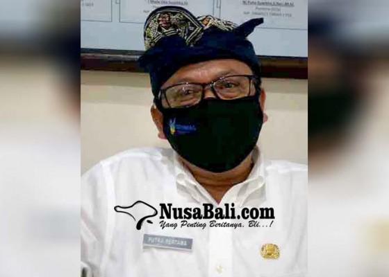 Nusabali.com - lagi-tenaga-kesehatan-terpapar-covid-19-di-karangasem
