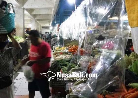 Nusabali.com - pedagang-pasar-kidul-akan-dirapid-test-massal