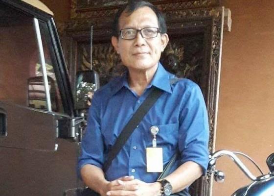 Nusabali.com - dirut-rsu-puri-raharja-meninggal-dengan-3-penyakit-bawaan