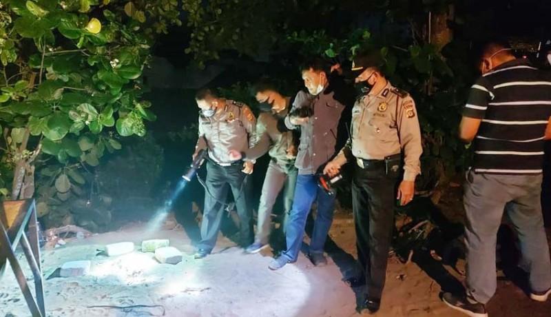 www.nusabali.com-tengkorak-dan-tulang-ditemukan-dekat-pura