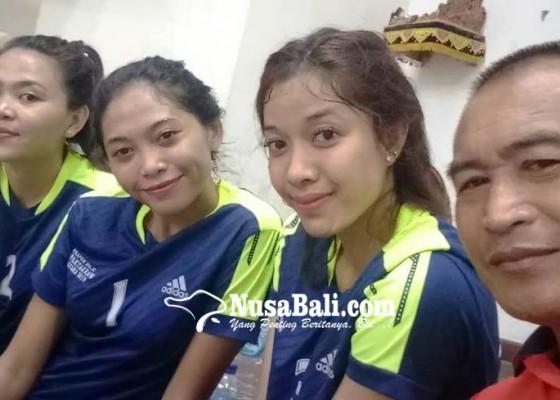Nusabali.com - sepak-takraw-bali-waspadai-empat-provinsi
