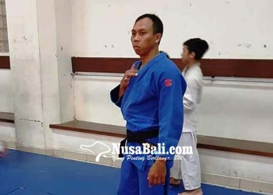 Nusabali.com - simalakama-cabor-judo-di-pon-xx