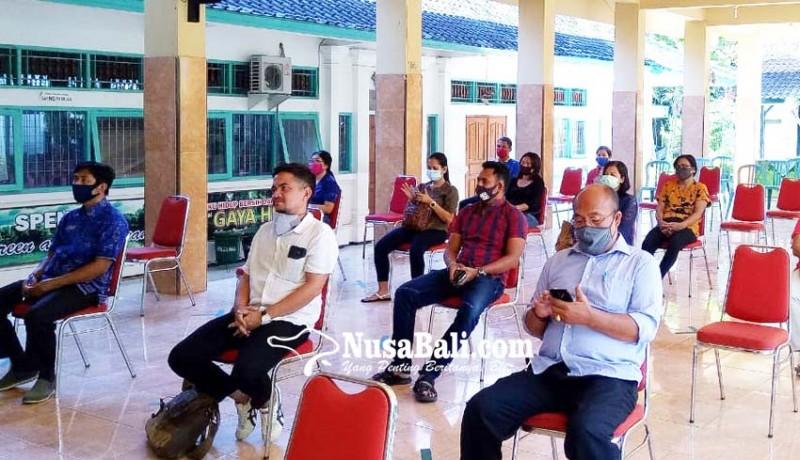 www.nusabali.com-smpn-1-singaraja-lanjutkan-sistem-kredit-semester