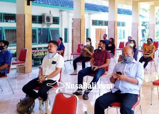 Nusabali.com - smpn-1-singaraja-lanjutkan-sistem-kredit-semester