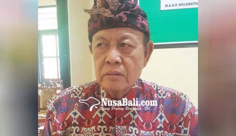 www.nusabali.com-jelang-hari-raya-pemohon-suket-aman-covid-19-meningkat