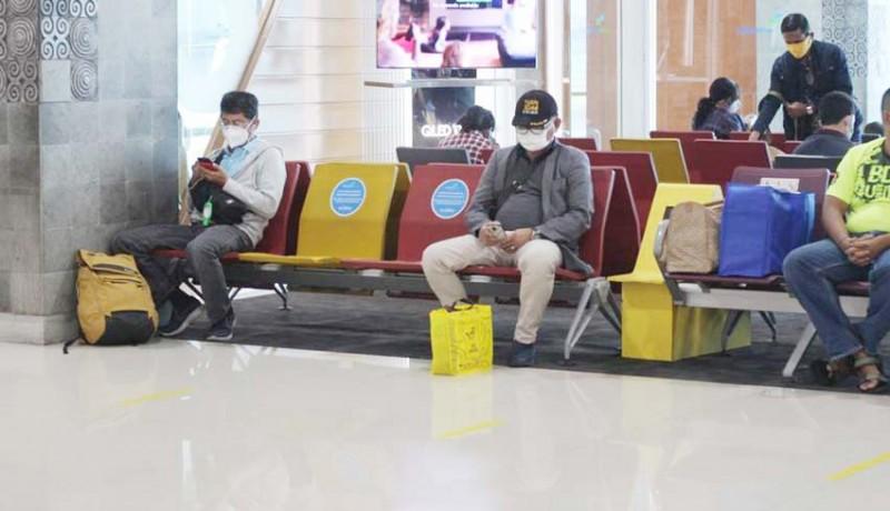 www.nusabali.com-per-juni-pergerakan-pesawat-dan-penumpang-di-bandara-mulai-meningkat