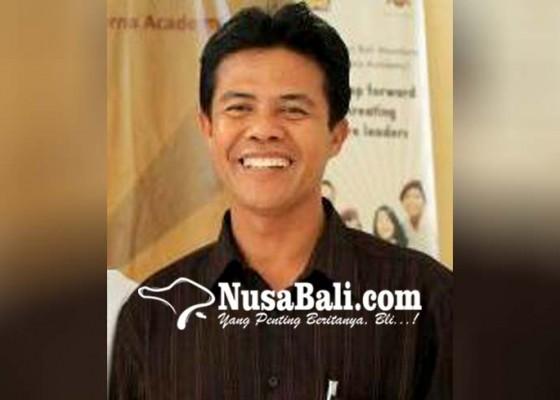 Nusabali.com - kasek-sman-bali-mandara-nyoman-darta