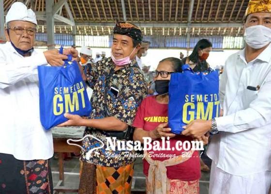 Nusabali.com - gmt-bantu-51-dadia-di-7-desa-sebanyak-2907-ton-beras
