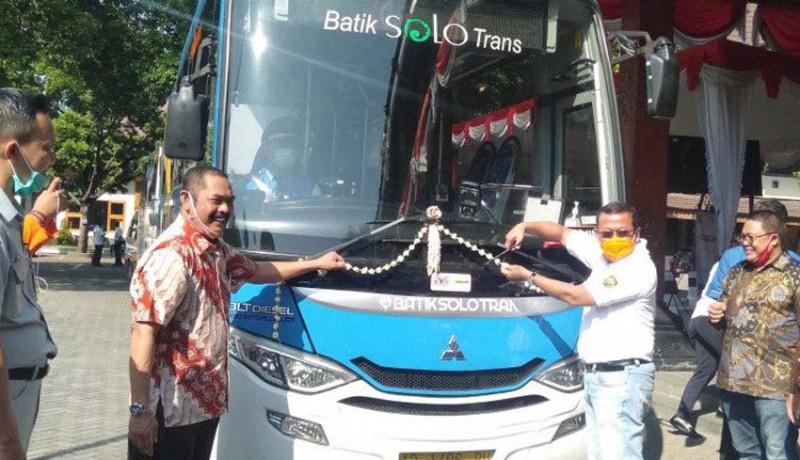 www.nusabali.com-bus-di-5-kota-termasuk-denpasar-digratiskan