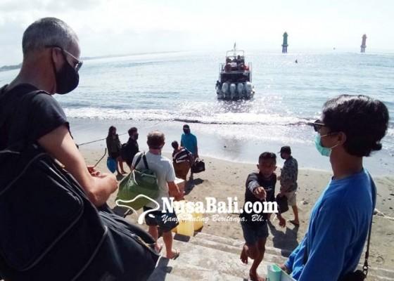 Nusabali.com - pemkot-siap-buka-tempat-wisata
