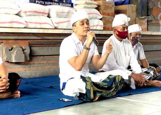 Nusabali.com - tak-gengsi-edukasi-krama-soal-protokol-kesehatan