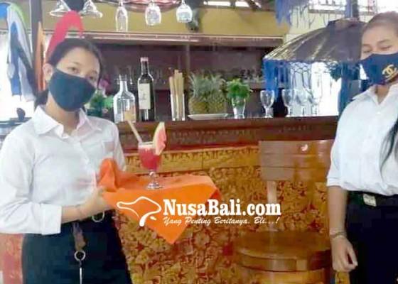 Nusabali.com - daftar-ulang-sma-secara-online