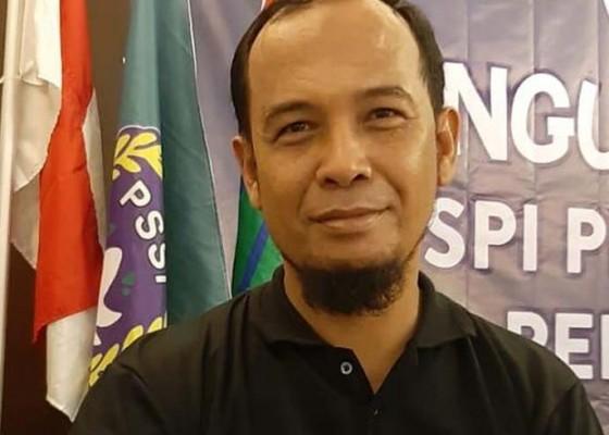Nusabali.com - anggaran-rehab-stadion-dipta-dikhabarkan-rp-50-miliar