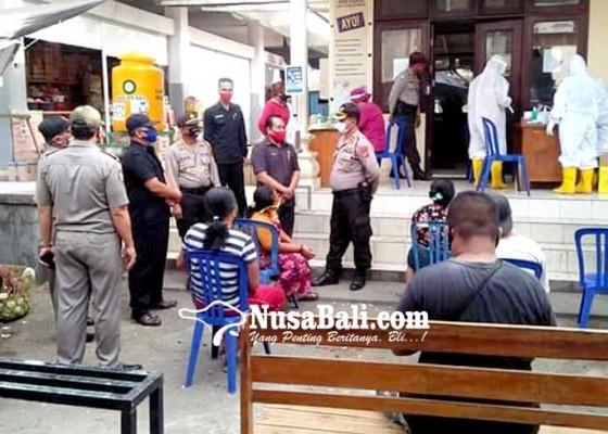 Nusabali.com - kasus-covid-19-denpasar-tulari-satu-keluarga-di-buleleng