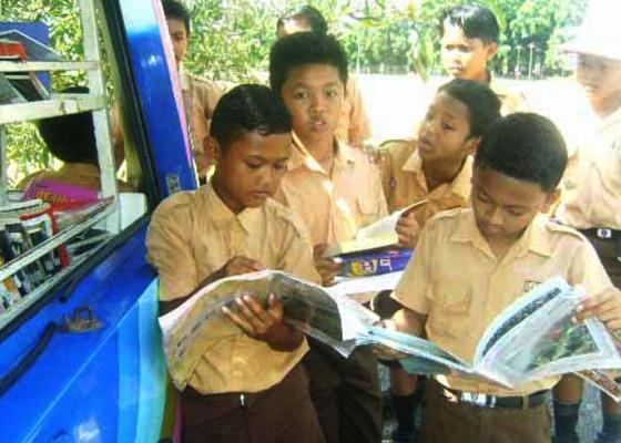 Nusabali.com - rajin-baca-dibonus-rp-300-ribu
