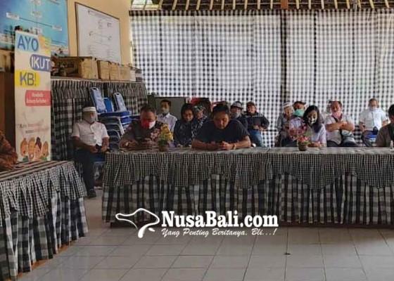 Nusabali.com - anak-8-tahun-di-bangun-lemah-bangli-positif-corona