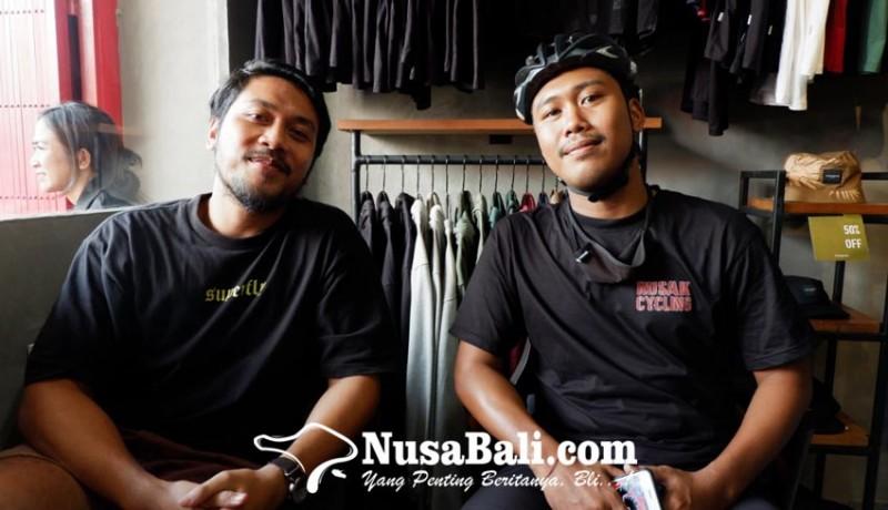 www.nusabali.com-komunitas-fixlow-rutin-bersepeda-bahkan-sebelum-pandemi