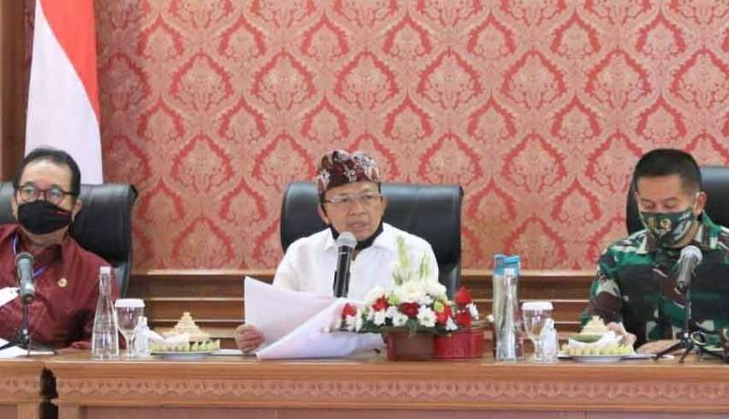 www.nusabali.com-bupati-se-bali-sepakat-laksanakan-new-normal