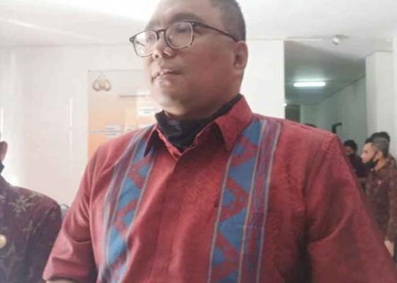Nusabali.com - bawaslu-kabupatenkota-di-bali-diminta-koordinasi