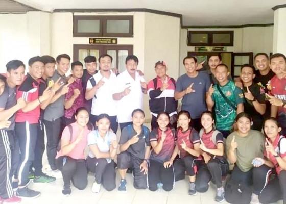 Nusabali.com - pon-diundur-silat-bali-diuntungkan